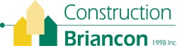 construction-brianco-logo